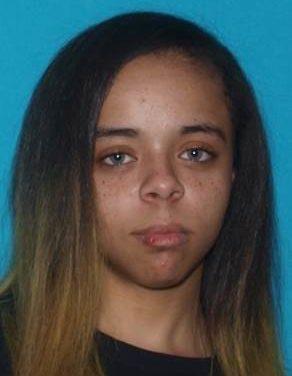 UPDATE: Belton Police locate person of interest in homicide