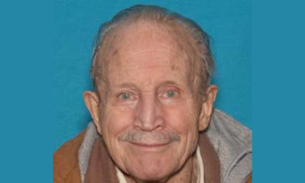 UPDATE: Sugar Creek Police cancel Silver Advisory for 83-year-old man