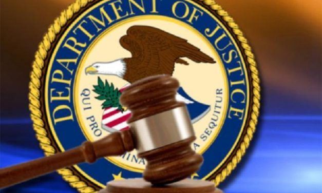 Mexican national pleads guilty to methamphetamine conspiracy