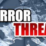 Warrensburg man facing terrorist threat charge