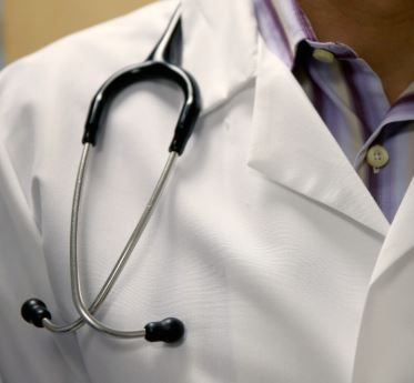 Missouri one of many states facing rural doctor shortage