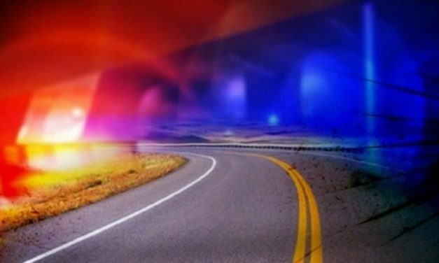 Orrick teen hurt after car overturns in Ray County