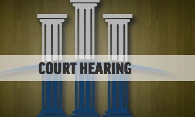 Hearing for Jamesport man takes place tomorrow in a kidnapping case
