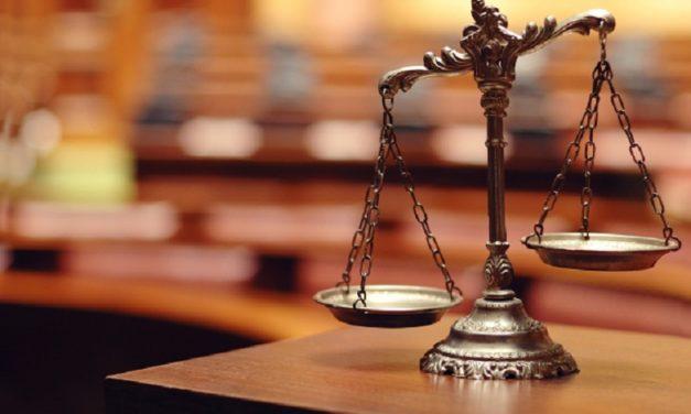 Carrollton woman who made terrorist threat informs court of counsel status