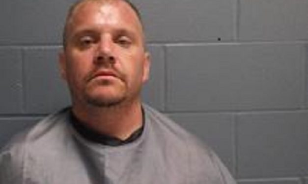 Kansas City man facing assault charge after police chase in Cass County