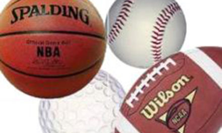 High School Sports Scores September 19, 2019