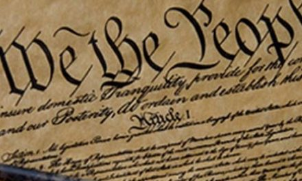 September 17 begins Constitution week