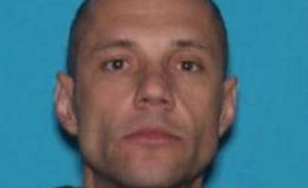 Cameron man sought by Clinton County Sheriff following pursuit