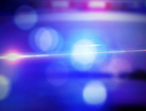 Woman killed in Ray County vehicle incident