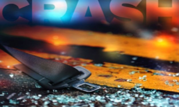 Accident in Pettis County leaves one injured