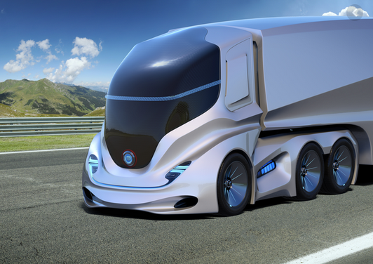 Missouri legislation to be drafted governing automation in trucking industry
