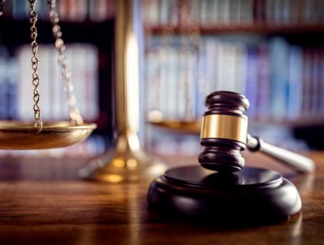 Molestation case bound over to Circuit Court in Linneus