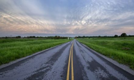 Low Missouri roadway rankings due to necessary efficiency of funding program