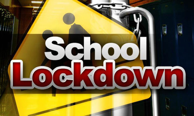 Marceline School District placed on lockdown Friday afternoon, has since been lifted