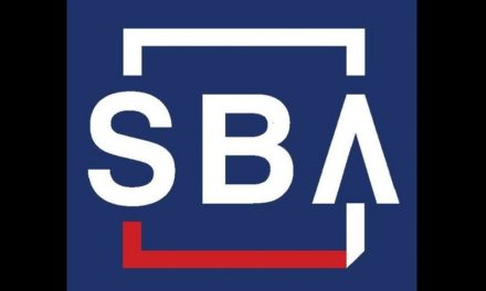 SBA announces low-interest disaster loans available to private nonprofit organizations