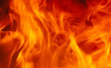 House fire quenched by Lexington and assisting fire departments