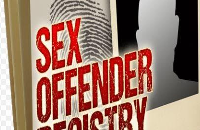 National organization works to undermine sex offender registries