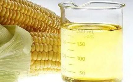 Corn producers pleased after promises to adhere to RFS standards