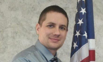 Carrollton Police Chief announces resignation