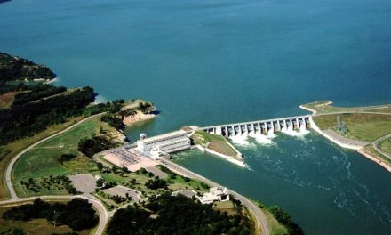 Corps increases water flowing into lower Missouri River