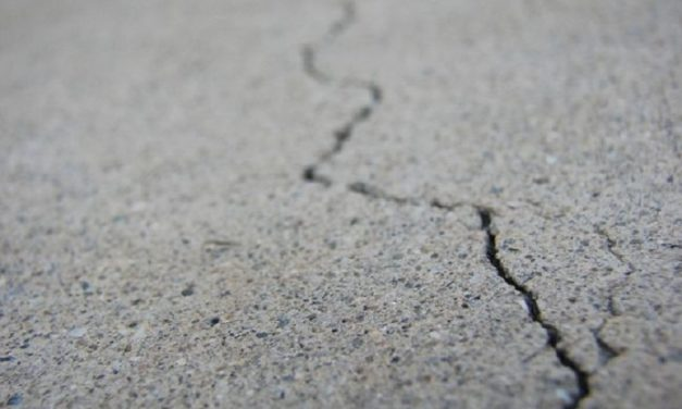 3.0-magnitude earthquake shakes southeast Missouri