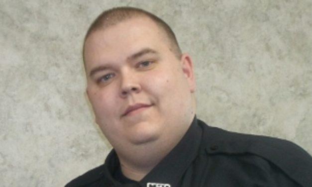 Carrollton names new Police Chief