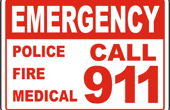 Carroll County 9-1-1 phone lines back online