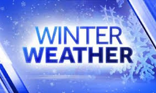 Winter storm closings and cancellations for December 15 2019