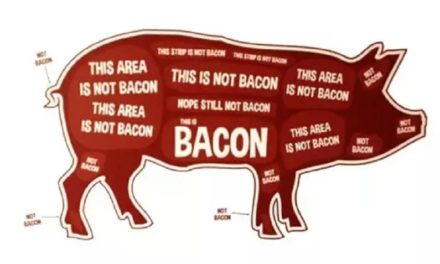 Pork Board opens its doors to integral parties outside the swine industry