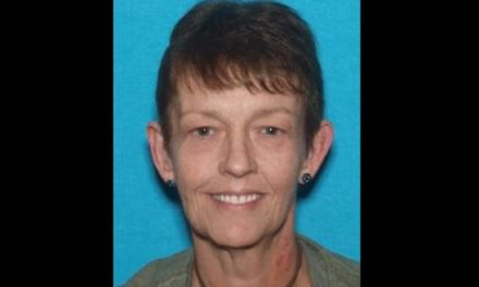 Kirksville Police issue endangered person advisory