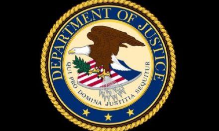 Columbia man pleads guilty to marijuana trafficking