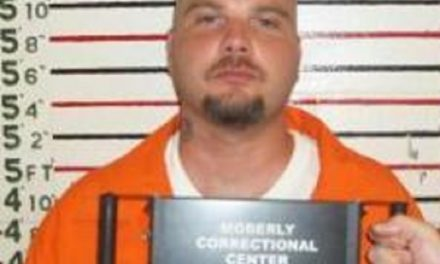 Warsaw man facing six felony charges after domestic assault