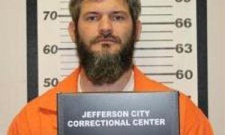 Inmate in Boonville Correctional Center facing new charge