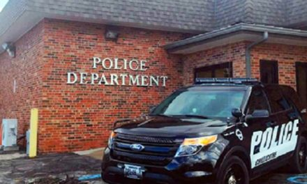 Chillicothe police could benefit from tax increase in Chillicothe