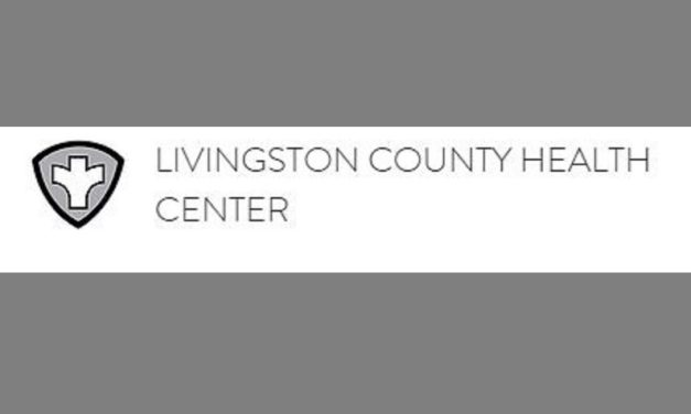 Livingston County Health Center reminds area residents of the importance of preventative immunizations this flu season