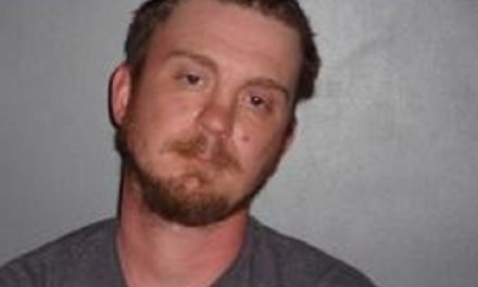 Kirksville man facing sexual abuse charge