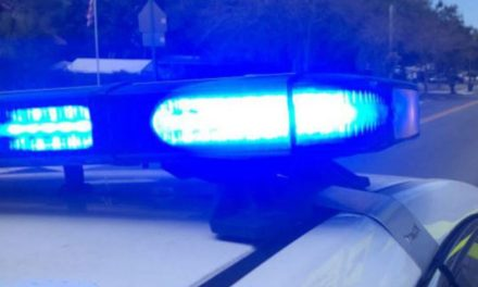 Felony drug arrest by troopers implicates Cameron resident