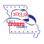 KRLI COUNTRY 5TH QUARTER BASKETBALL SHOW, FEBRUARY 7, 2020