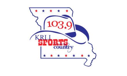 KRLI Country 5th Quarter Show interviews, November 15, 2019