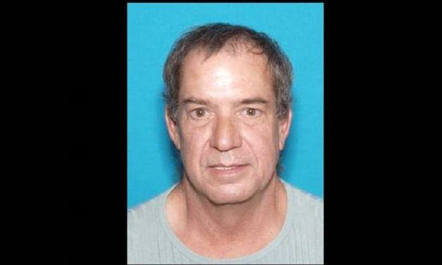 UPDATE: Missing person from Clinton found