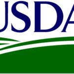 USDA seeks public comment on new Ethanol Sales Infrastructure Incentive Program