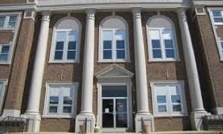 Ballot language considered for Chillicothe sales tax hike