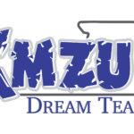2019 KMZU Football Dream Team