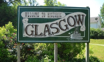 Ex-Glasgow official charged with financial irregularities