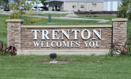 Construction ordinances set for discussion at Trenton City Council
