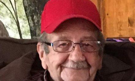 Robert Lee Beauchamp