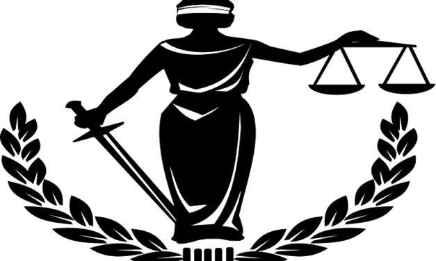 Kansas man sees court in drug trafficking case
