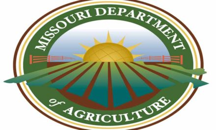 Missouri Agribusiness Academy applications now available
