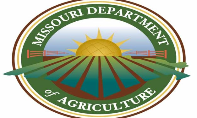 Missouri Industrial Hemp Program establishes path for 2020 growing season