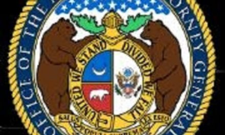 Missouri Attorney General sends support to Cameron School District over football team prayer